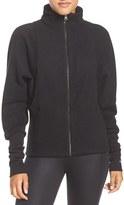 Alo Women's Dream Fleece Jacket