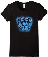 CBGB Blues T-Shirt
