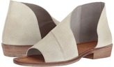 Free People Mont Blanc Sandal Women's Sandals