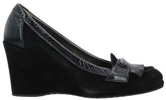 Janet Sport Loafer