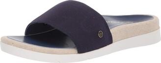 Spenco Women's Sunset Slide Sandal