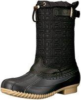 Tommy Hilfiger Women's Rocke Snow Boot