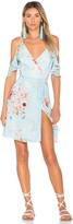 Yumi Kim Lover's Leap Dress