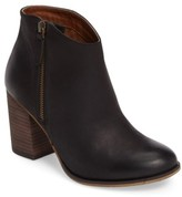 BP Women's Lambert Bootie