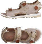 Alviero Martini Sandals