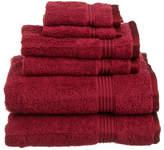 Zipcode Design Currie 6 Piece Towel Set