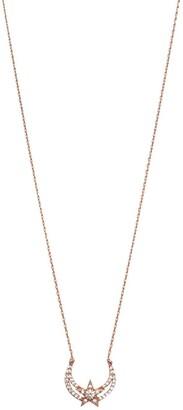 Wild Hearts Luna Nova Necklace