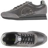 Versace Low-tops & sneakers