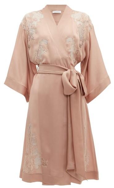 ddf51a5db5e3b Wrap Robe Women - ShopStyle UK