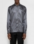 Gitman Brothers Mini Rip Stop Shirt Jacket