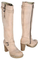 Manas Design High-heeled boots
