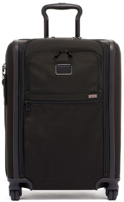 Tumi Alpha 3 Continental Expandable Carry-On Spinner (56cm)