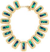 Rachel Zoe Nadia Collar Necklace