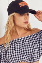 Urban Outfitters Princeton Crew Baseball Hat