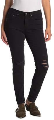 Frye Melissa Skinny Jeans