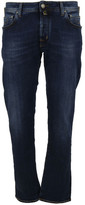 Jacob Cohen Casual Jeans