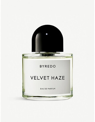 Byredo Velvet Haze Eau de Parfum 50ml/100ml