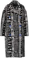 Proenza Schouler Coats - Item 41742477