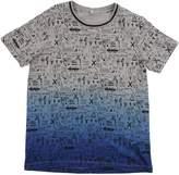 Name It T-shirts - Item 37991066