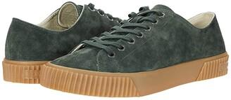 SeaVees Darby Sneaker (Bright Navy) Men's Shoes