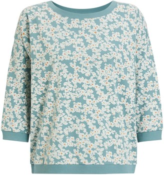Nümph Citadel Nubrighted Blouse - XS