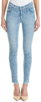 James Jeans Twiggy Splash Ikat Legging