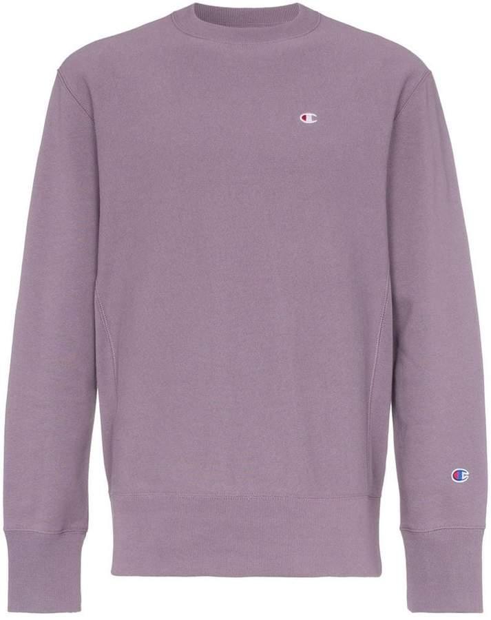 40b6f85ed Champion Sweats & Hoodies For Men - ShopStyle UK