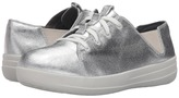 FitFlop Sporty Lace-Up Sneaker