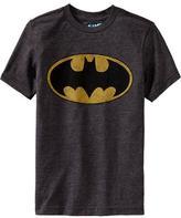 Old Navy Boys DC Comics Batman™ Shield Tees