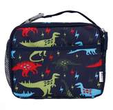 "Crckt 7"" Kids Lunch Box - Dinosaur"