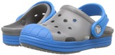 Crocs Bump It Clog (Little Kid/Big Kid)