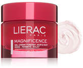 LIERAC Paris Magnificence Day and Night Melt-in Cream-Gel