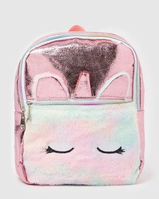 Izoa Kids Day Dreamer Backpack