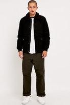 Carhartt Monroe Black Jacket