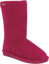 BearPaw Pomberry Emma Tall Boot - Girls