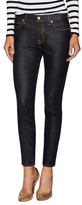7 For All Mankind Gwenevere Cotton Jean