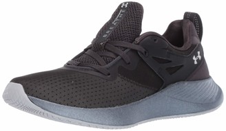 Under Armour Women Charged Breathe TR 2 Fitness Shoes