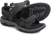 Khombu Barracuda Sport Sandals (For Men)