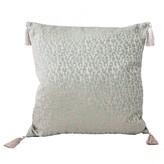 Thro Gabriella Cheetah Pillow