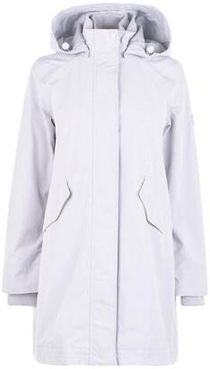 Barbour Lifestyle Weatherly Jacket
