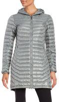 Marmot Sonya Down Puffer Coat