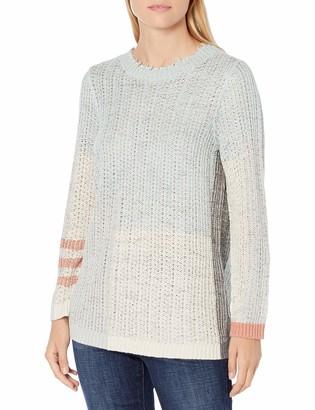 Nic+Zoe Women's Modern Love Sweater