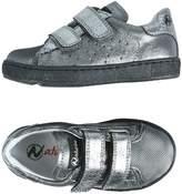 Naturino Low-tops & sneakers - Item 11315926