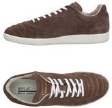 Replay Sneakers & Tennis basses