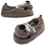 Disney Otter Slippers for Kids - Finding Dory