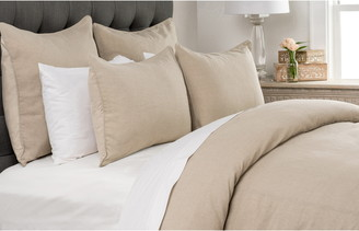 Villa Home Collection Clarin Duvet Cover
