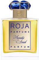 BKR Roja Parfums Tutti Frutti Sweetie Aoud, 1.7 oz./ 50 mL