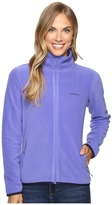 Merrell Chillgard Full Zip Fleece