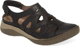 Bionica Wira Water Friendly Sandal