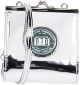 Opening Ceremony Handbags - Item 45362180